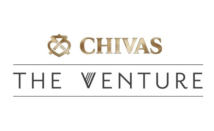 Chivas Venture: Mentoring workshop για startups