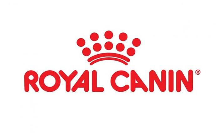 Η Royal Canin ενημερώνει τους ζωόφιλους για την σημασία της πρόληψης