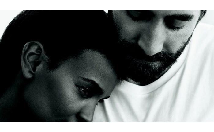 Calvin Klein: Νέα καμπάνια με τον Jake Gyllenhaal
