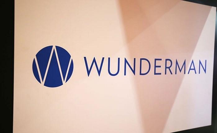 Wunderman: Διοικητικές αλλαγές σε Ην. Βασίλειο κι ΕΜΕΑ