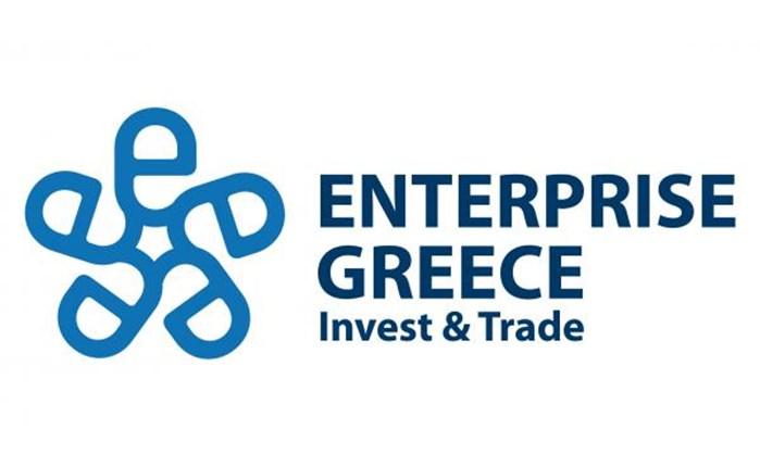 Enterprise Greece: 10,86 εκατ. ευρώ για εκθέσεις