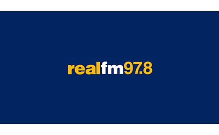 Real FM: Πρωταγωνιστής ο ακροατής!