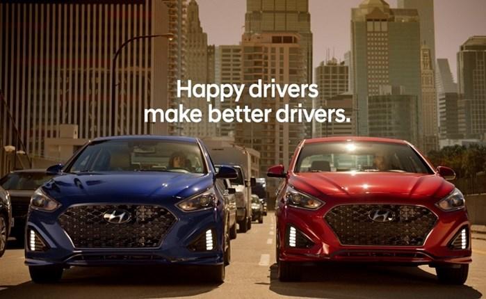 Hyundai: Κινείται για την ενίσχυση του δημιουργικού ρόστερ