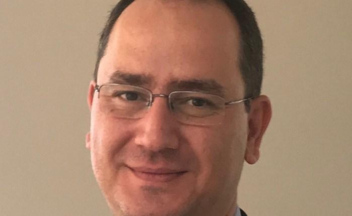 West ΑΕ: Νέος CEO ο Γιώργος Σαριγιαννίδης