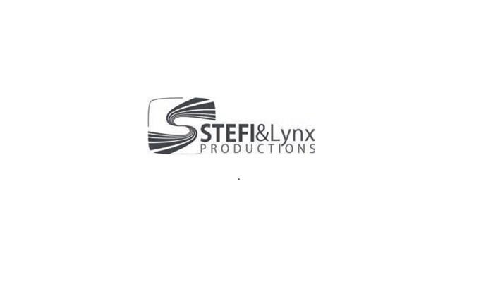 Η φιλοσοφία της STEFI&Lynx