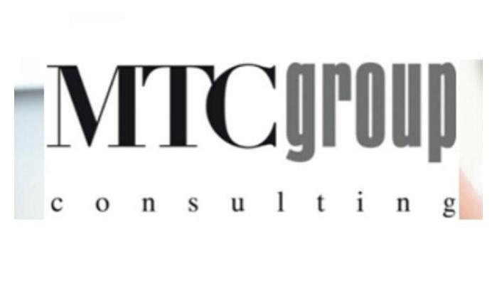 MTC Group: Ανάθεση από τον Δήμο Αστυπάλαιας