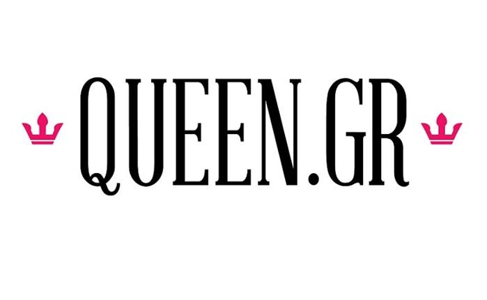 Νέα Beauty editor στο Queen.gr