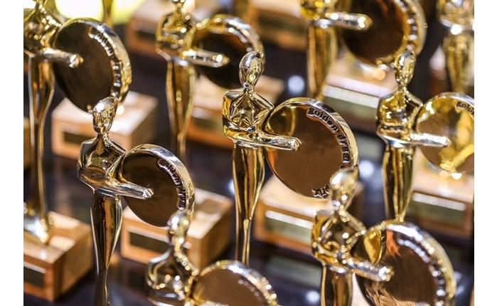 Οι μεγάλοι νικητές των φετινών Golden Drum Awards