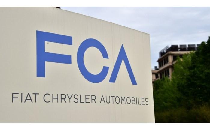 FCA: Διαφημιστική αναθεώρηση στην ΕΜΕΑ