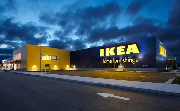 Ikea: Αναθεώρηση του CRM στο Ηνωμένο Βασίλειο
