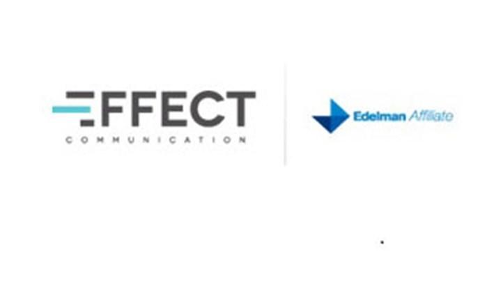 Κορυφαία διάκριση για την Communication Effect