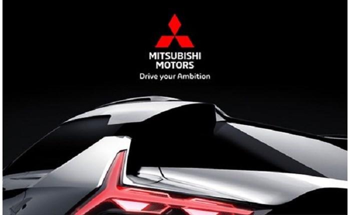 Mitsubishi: Στην Amsterdam Worldwide ο δημιουργικός λογαριασμός