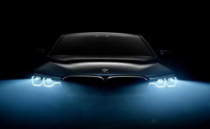 BMW: Δημιουργική αναθεώρηση στις ΗΠΑ
