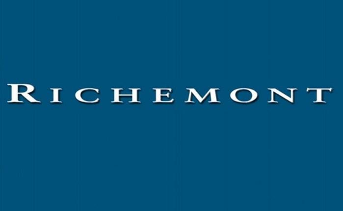 Η Richemont στη MediaCom