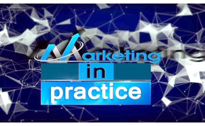 SBC: Επιστρέφει η εκπομπή Marketing in practice