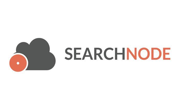 impruvo: Φέρνει στην Ελλάδα τη SearchNode
