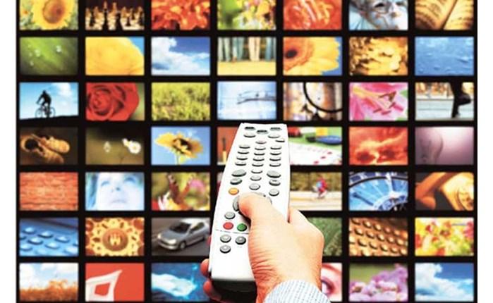 Τι δείχνει η άνοδος της δαπάνης στην TV;