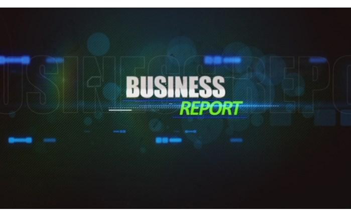 SBC: Πρεμιέρα κάνει η εκπομπή BUSINESS REPORT