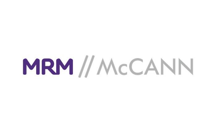 Η MRM//McCann δημιούργησε για τα Praktiker