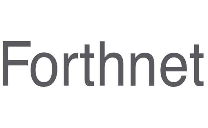 Forthnet: Στις πιστώτριες τράπεζες περνά το 33%
