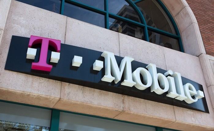 T-Mobile: Στη Mother ο δημιουργικός λογαριασμός