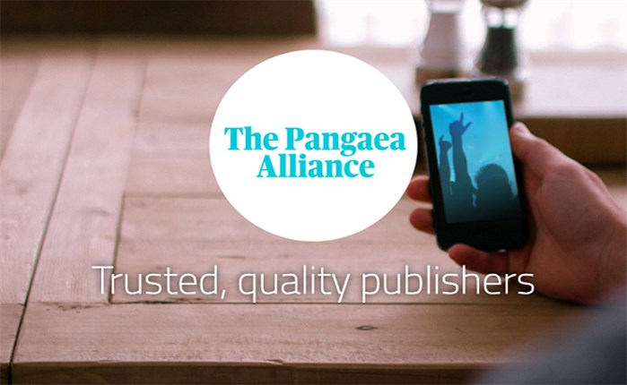 Pangaea Alliance: Η CNN Commercial στο τιμόνι
