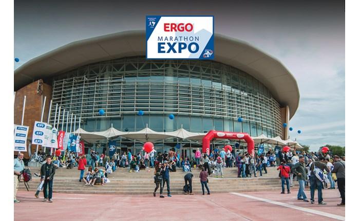 Τελική ευθεία για την έκθεση ERGO Marathon Expo 2017