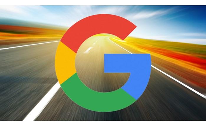 Google: Συνεργασία με τη Salesforce σε cloud επίπεδο