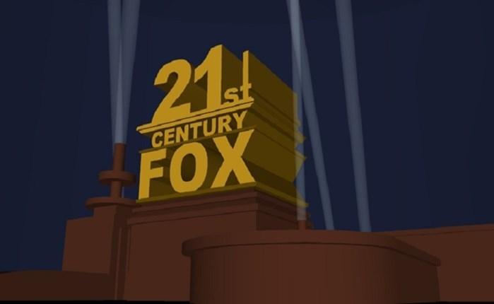 21st Century Fox: Πιθανή πώληση στοιχείων στη Disney