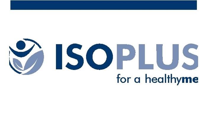 ISOPLUS: Συμμετέχει ενεργά στον 35ο Αυθεντικό Μαραθώνιο της Αθήνας