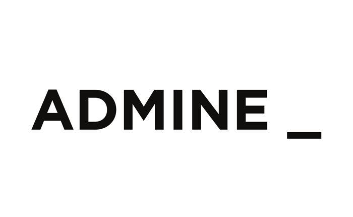 Admine: Νέα συνεργασία με τη ΜΕΒΓΑΛ