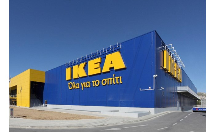 Ikea: Συνεργασία με QIVOS για real-time proximity marketing πλατφόρμα