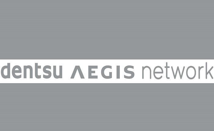 Dentsu Aegis Network Hellas: Ολοκληρώθηκε η διοικητική αναδιάρθρωση