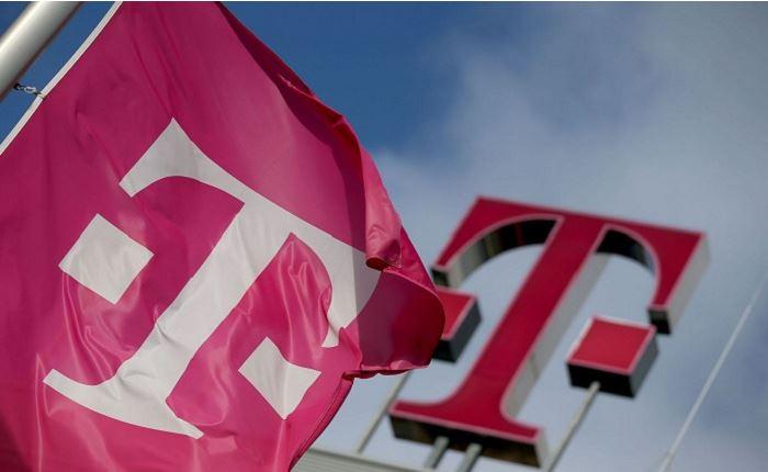 Το WPP Group επέλεξε η Deutsche Telekom