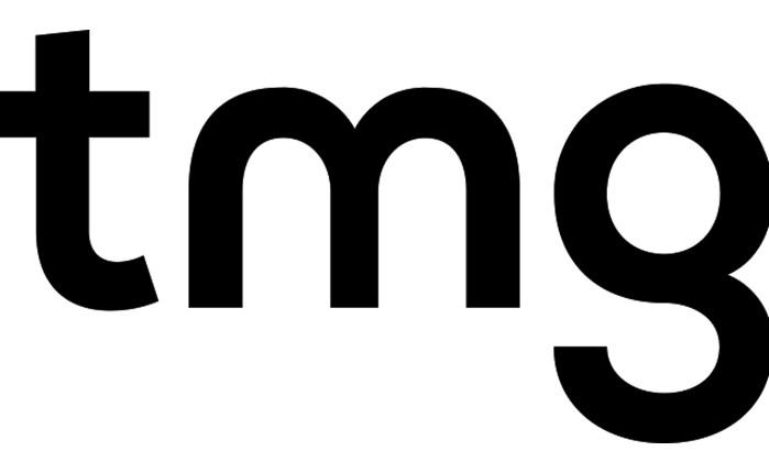 TMG: Λανσάρει νέα media εταιρεία με βάση τη blockchain τεχνολογία