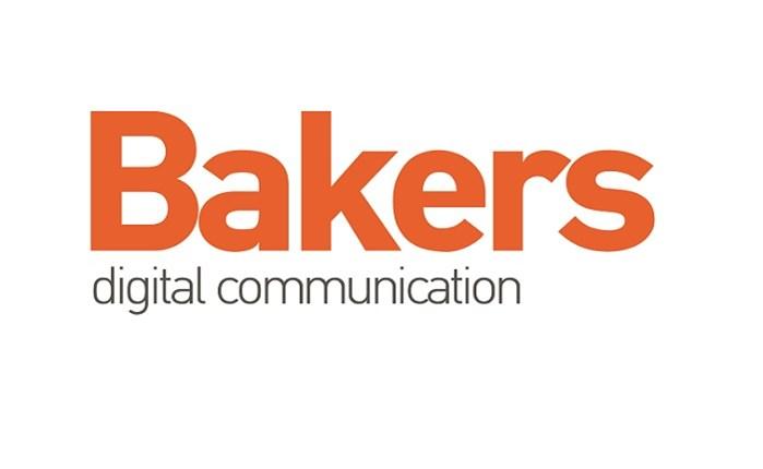 """Στη Bakers το digital της """"Ανακύκλωση Συσκευών"""""""