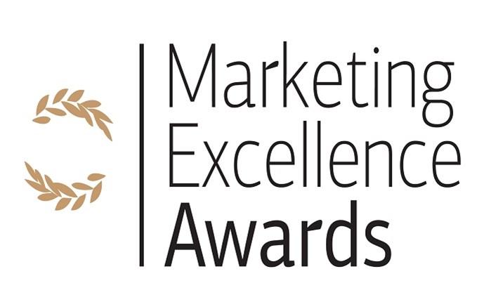Marketing Excellence Awards: Τη Δευτέρα 20 Νοεμβρίου η απονομή