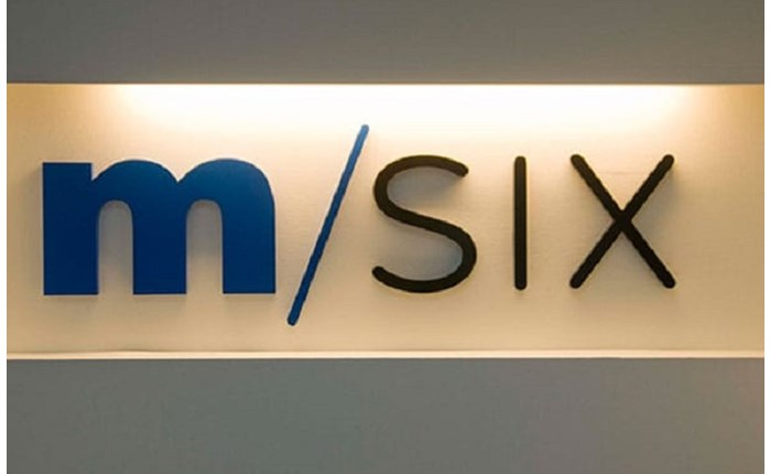 M/SIX: Αναδιοργάνωση στην παγκόσμια ομάδα ηγεσίας