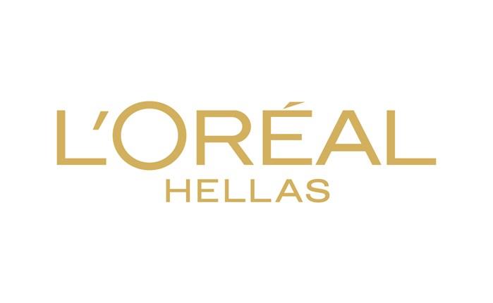 Συνεργασία L'Oréal Hellas με Fleishman Hillard