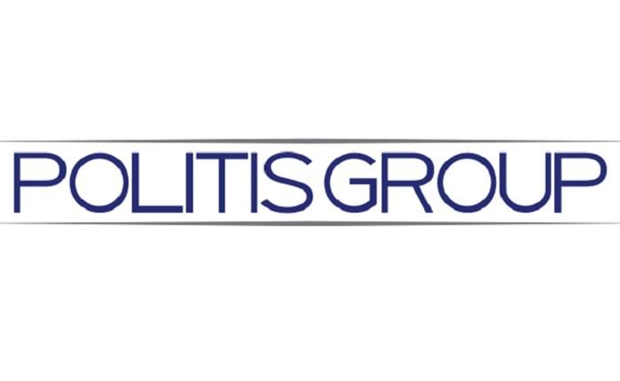 Όμιλος Επιχειρήσεων Politis: Δίπλα στους κατοίκους της Μάνδρας