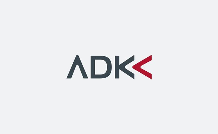 WPP: Πράσινο φως για την πώληση της ADK