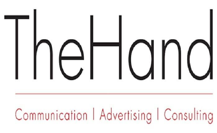 Ανανέωση συνεργασίας για MD Professionnel και The Hand