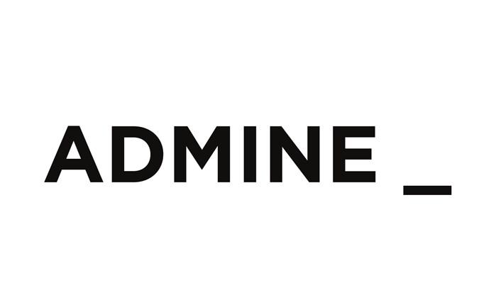 Η Admine για το project «Πάρε ΘΕΣΗ» της Παπαστράτος