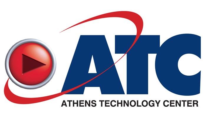 ATC: Ελληνική τεχνογνωσία στην υπηρεσία της Διεθνούς Αμνηστίας