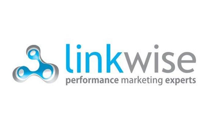 Linkwise: Μεγάλη κινητικότητα τη Black Friday
