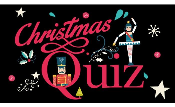 Μουσικό Χριστουγεννιάτικο Quiz από τον Easy 97,2