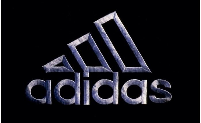 Adidas: Προχωρά σε παγκόσμια media buying αναθεώρηση