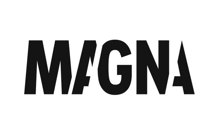 Magna: Στο 5,2% η αύξηση της δαπάνης το 2018