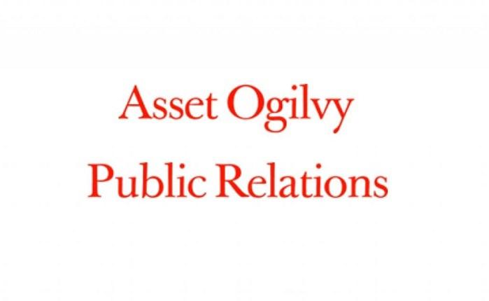 Στην Asset Ogilvy PR ο Γιώργος Γεωργατζής
