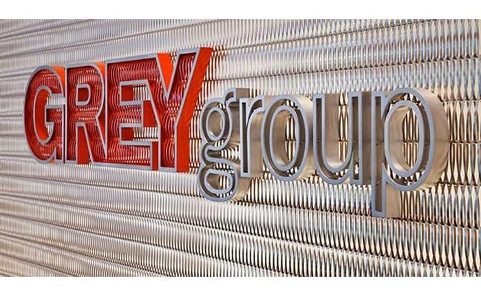 Grey: Προσέλαβε global CIO από τη McCann